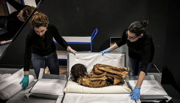 peruvian-mummy2