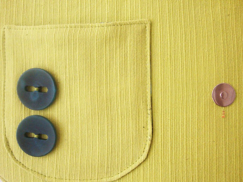 97 - Boxford clutch 02