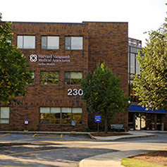 Wellesley   Atrius Health   Primary Care & Specialty Care