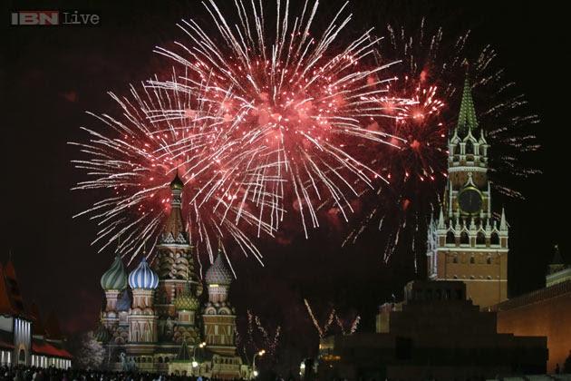 5-new-year-2014