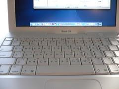 12吋 iBook G4