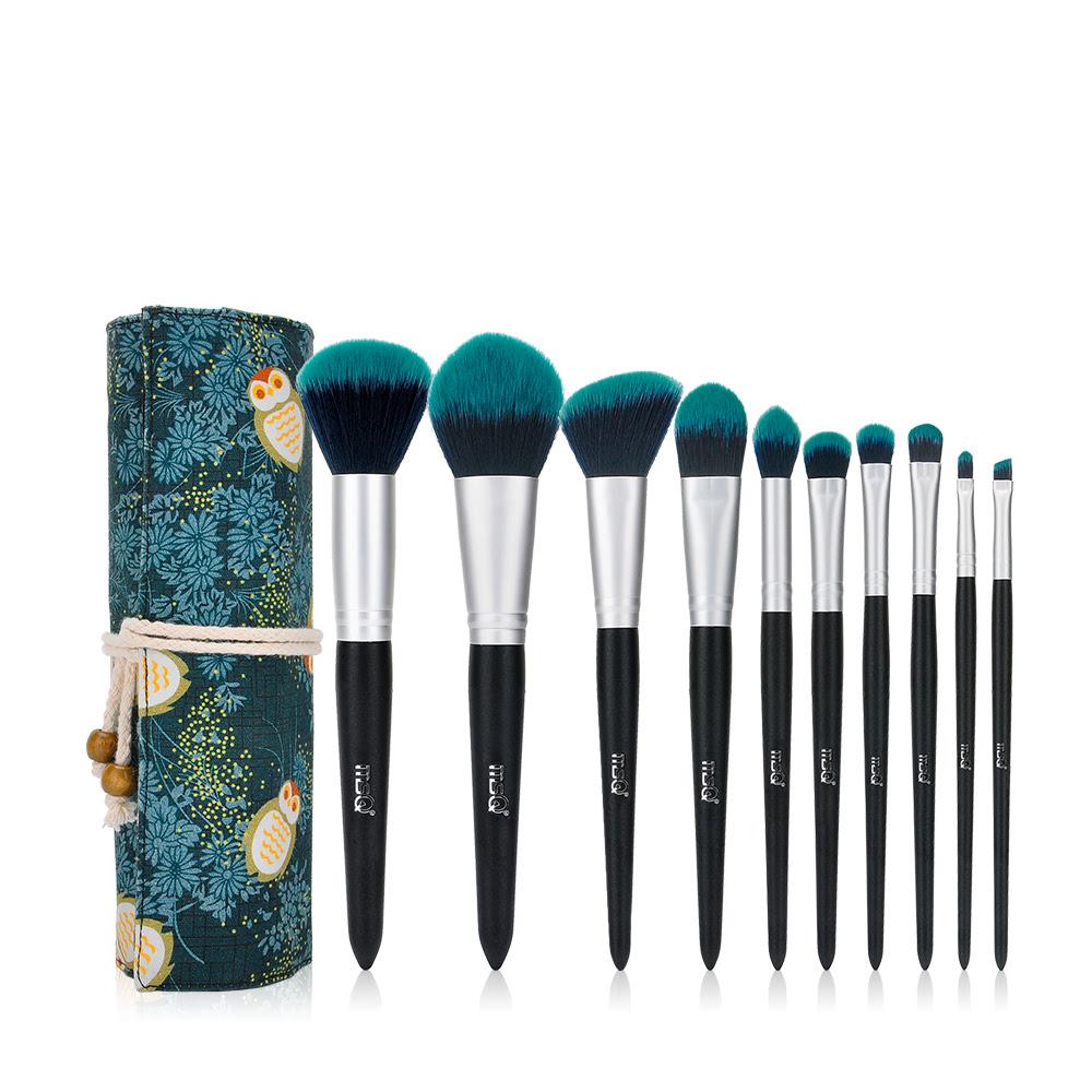 31 Private Label Makeup Brush - Labels Database 2020