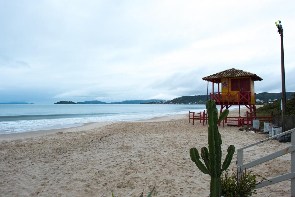 Justiça condena 16 pessoas envolvidas em esquema liberar construção de empreendimentos em área de preservação permanente, em Jurerê Internacional. Foto: Rosanetur/Flickr.