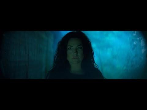 "[Video] Estreno de ""Use My Voice"", el 3er single de The Bitter Truth."