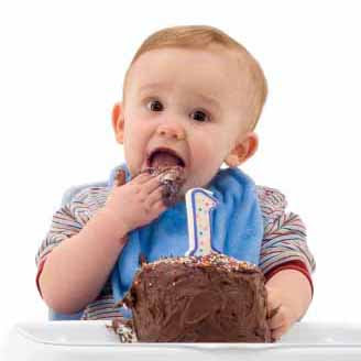 1st Birthday Party Ideas By A Professional Party Planner
