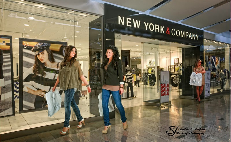 New York Company Coupons 0 Hot Deals August 2021
