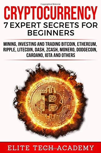 Rempjambcomband: Cryptocurrency: 7 Expert Secrets for ...