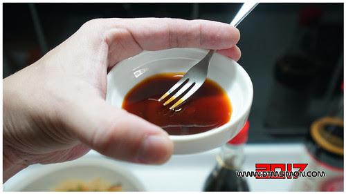 源珍醬油24.jpg