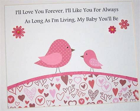 Miss My Baby Girl Quotes