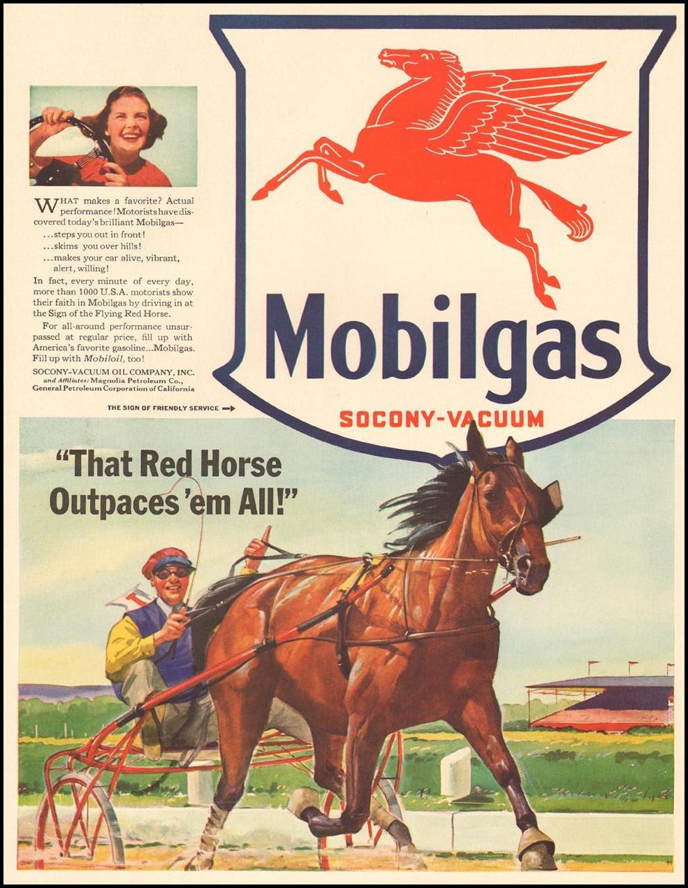 MOBILGAS LIFE 08/04/1941 p. 32