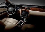 chevrolet impala-366908