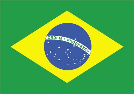 Brazil Wins Miss Earth 2009