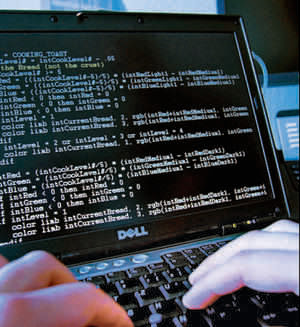 Governments can lose $50bn due to malware in pirated software: Study