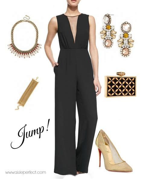jumpsuit wedding guest outfit jumpsuits wedding