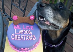 Cake_Lola_612c