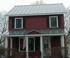 424 Westford Rd, Milton, VT 05468, USA