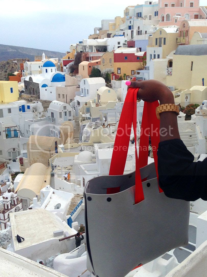 photo Greek Fashion in Santorini_zpsbm5jmbil.jpg