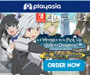 Play-Asia.com - Play-Asia.com: Online Shopping for Digital Codes, Video Games, Toys, Music, Electronics & more