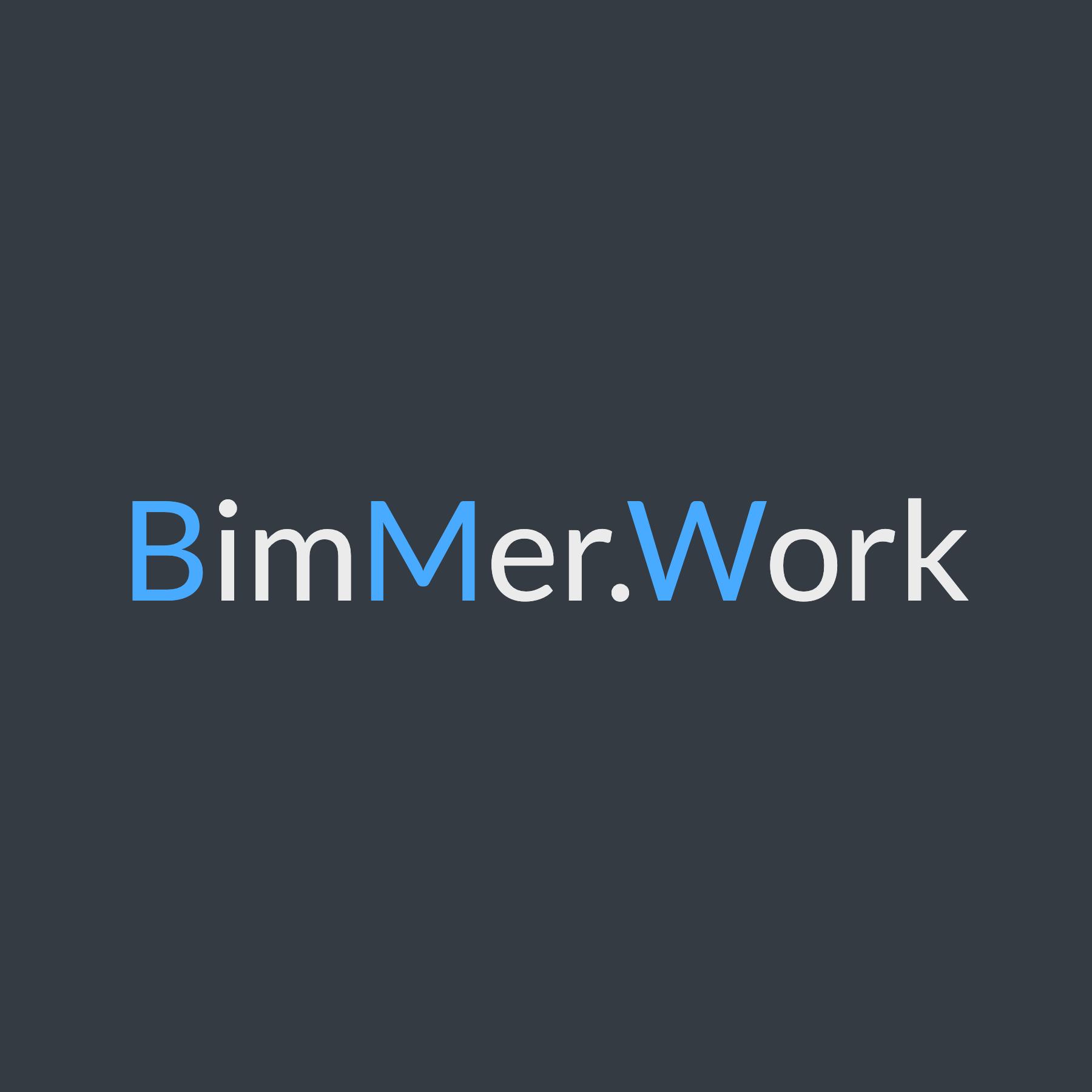 Bimmerwork Vin Decoder For Bmw