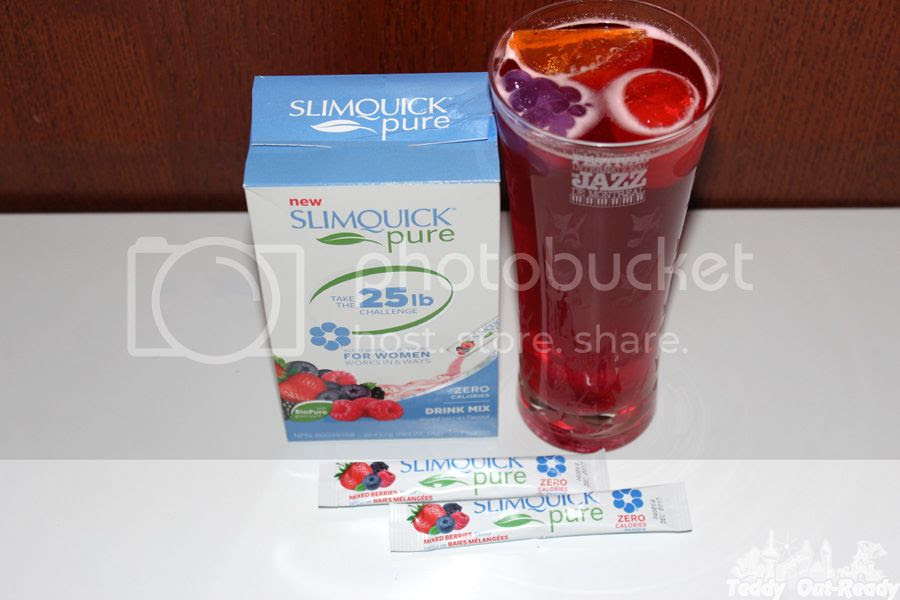 photo SLIMQUICKreg Pure Mixed Berry Flavor_zps3l9xkyh4.jpg
