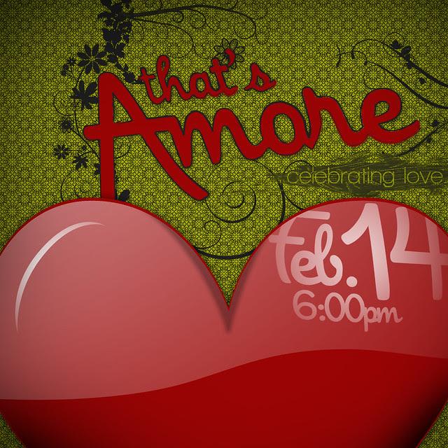 Valentine's Day Brand