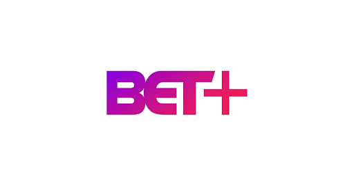 "Avatar of ""TYLER PERRY'S MADEA'S FAREWELL PLAY"" Set to Launch on BET+ August 27"