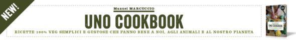 Macrolibrarsi.it presenta il LIBRO: Uno Cookbook