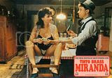 photo poster_miranda-08.jpg