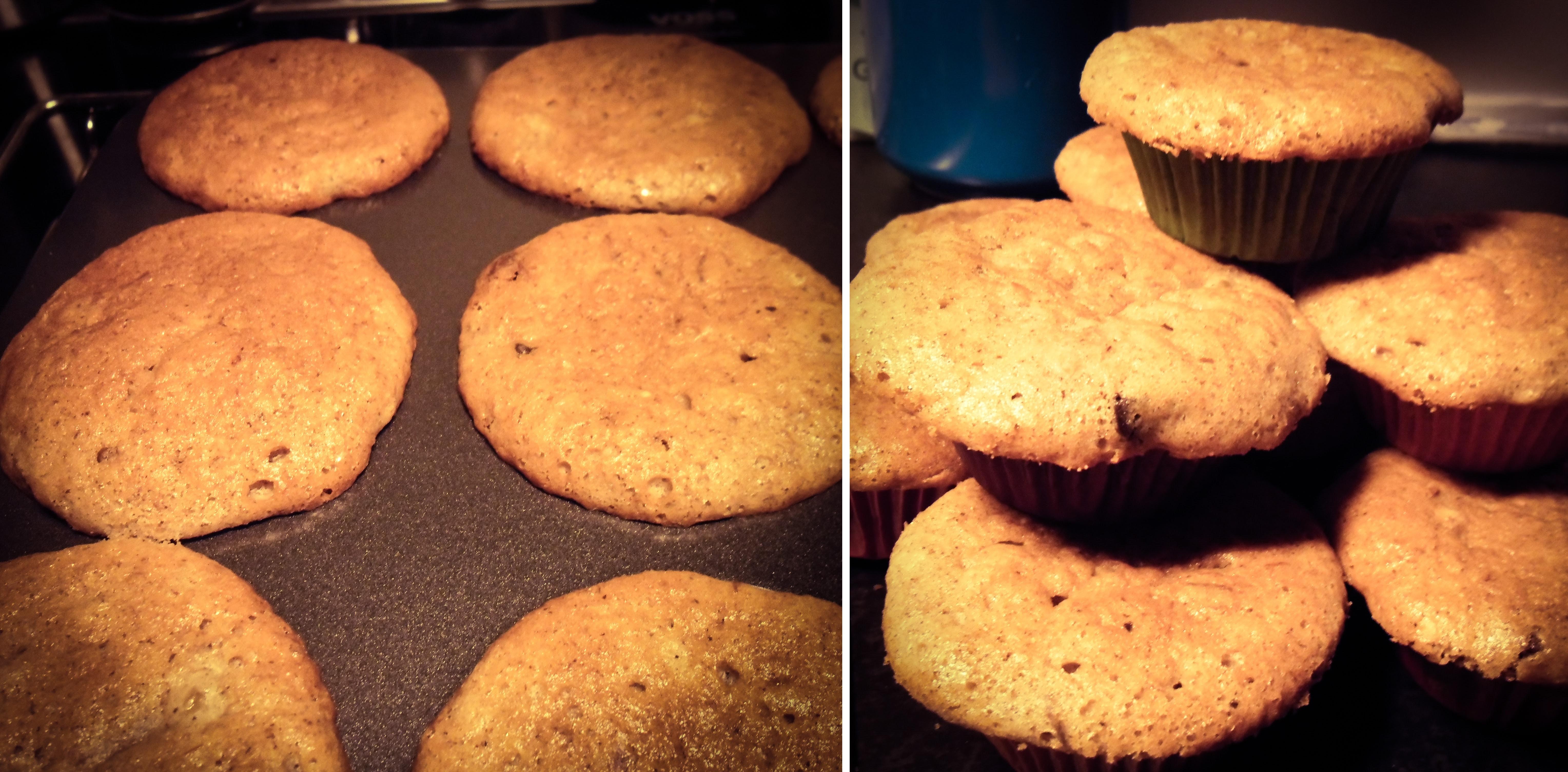 http://opholdsrum.wordpress.com/2013/11/01/madbloggerudfordringen-de-dejligste-tildemad-bananmuffins/