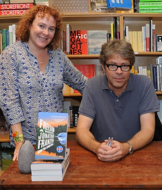 Quick Brown Fox Literary Agents Susan Golomb And Soumeya Bendimerad Seek Authors