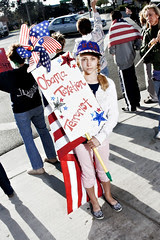 TeaParty (1 of 35)