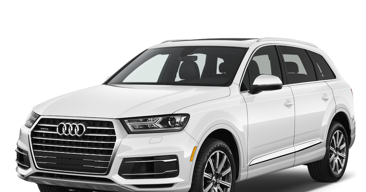 Audi Q5 Photos Prices Reviews Specs The Car Connection
