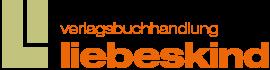 lk logo2
