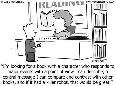 21st century reading 4 pdf