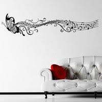 Wholesale Wall Decor Butterfly - Buy Cheap Wall Decor Butterfly