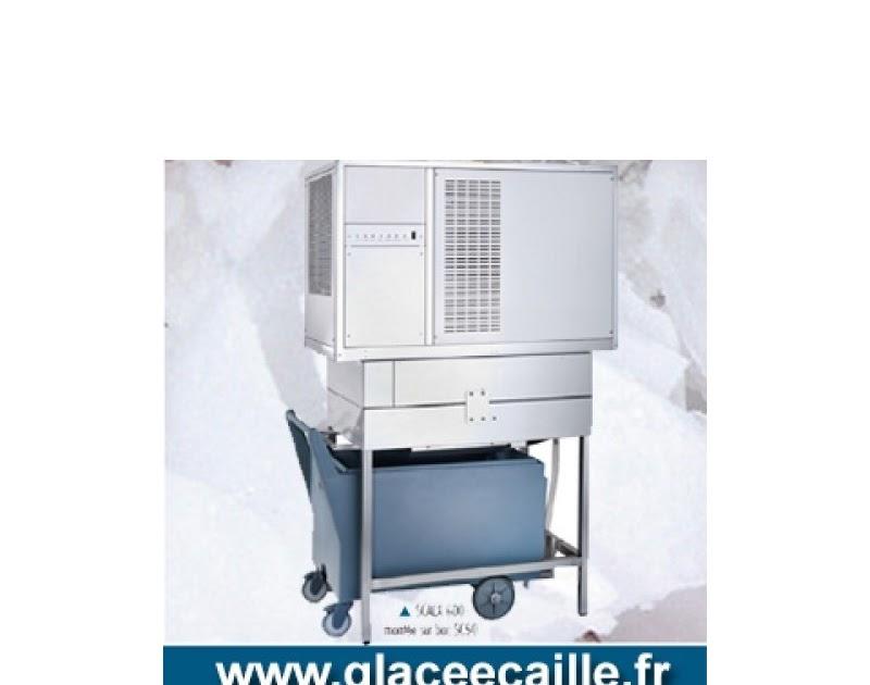 destockage noz industrie alimentaire france paris machine machine a glace ecaille. Black Bedroom Furniture Sets. Home Design Ideas