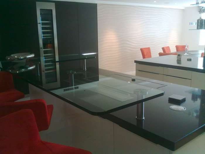 Glass Tops Essex | Toughened Glass Table Tops | Glass Tops ...