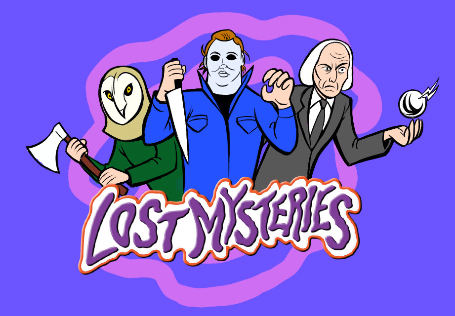 https://www.indiegogo.com/projects/the-lost-mysteries-collection-art-book