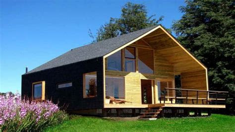 simple shed roof house plans simple shed roof framing
