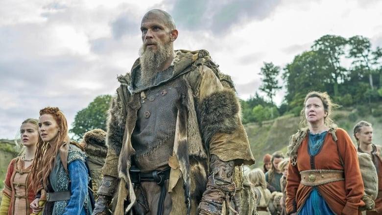 Tvraven Stream Vikings Season 5 Episode 10 S05e10 Online