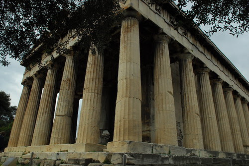 Athens Greece Day 2 136