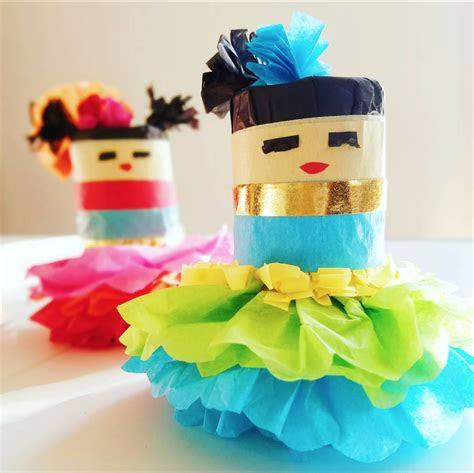 mini pinata dancing girl skillshare video