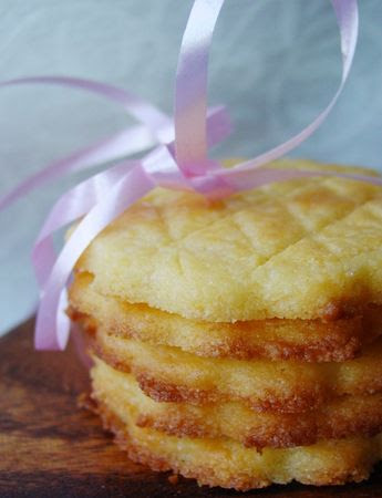 galettes_1