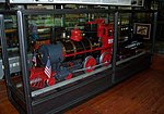 David E Sperrys Model Train Museum The Lagoon Miniature Railroad.jpg