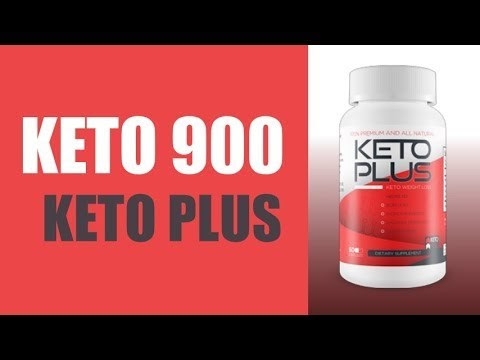 keto 900 review – 2019 – Buyer's Guide USA, CA, UK ...