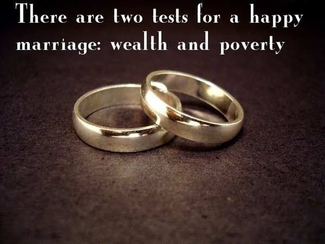 Happy Marriage Quote Quote Number 610915 Picture Quotes