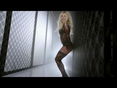 Britney Spears Megamix 2k17