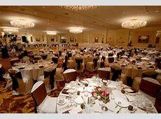 Milwaukee Wedding Venues, Milwaukee Reception Halls sortable by capacity   MarriedinMilwaukee.com