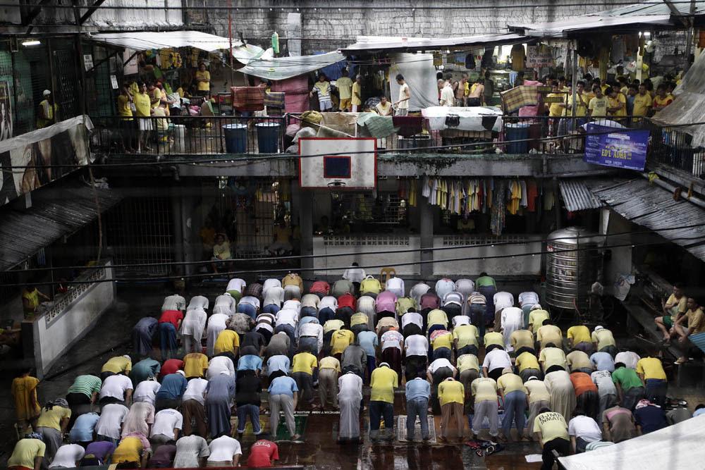 In Pictures: Eid al-Adha 2011  Indonesia News  Al Jazeera