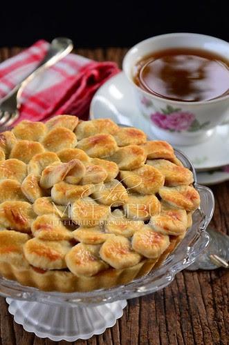 rsz_apple_pie